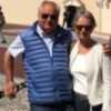 Profilbild von Annelie & Karl