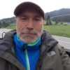 Profilbild von klausmeier