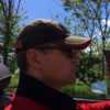 Profilbild von Andreas Kopf